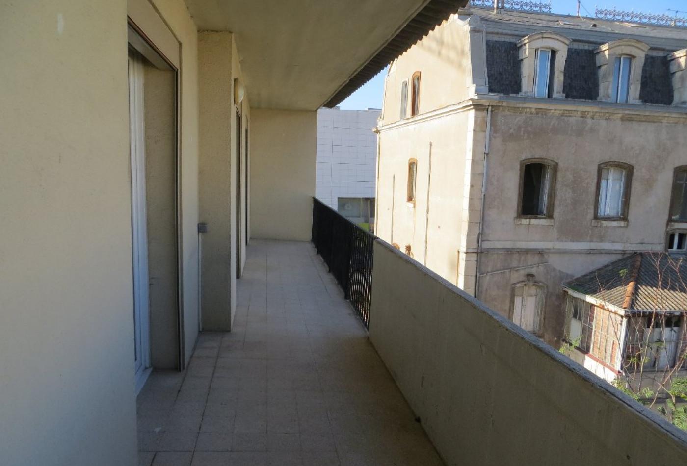 A vendre  Beziers | Réf 342002251 - Lamalou immobilier