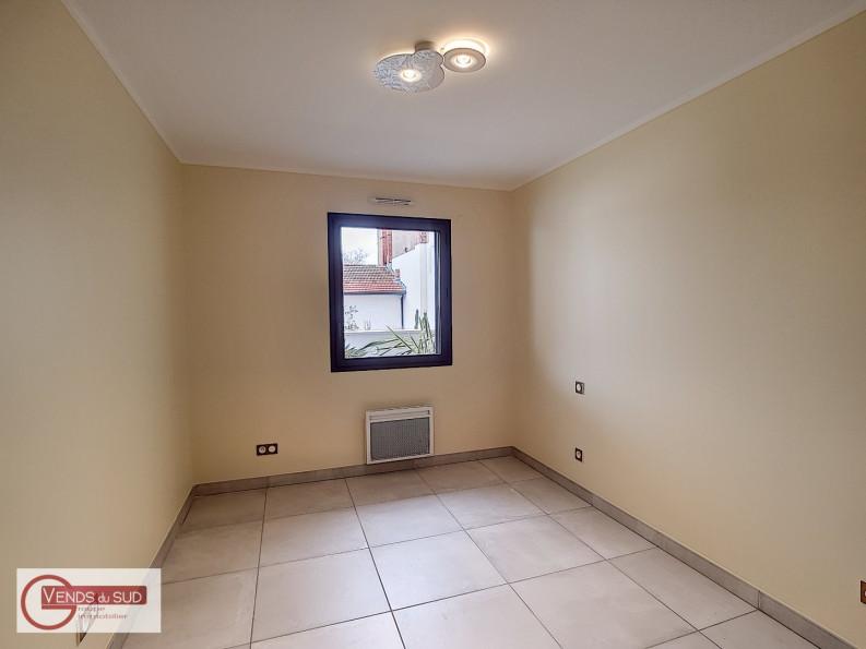 A vendre  Beziers | Réf 342002268 - Version immobilier