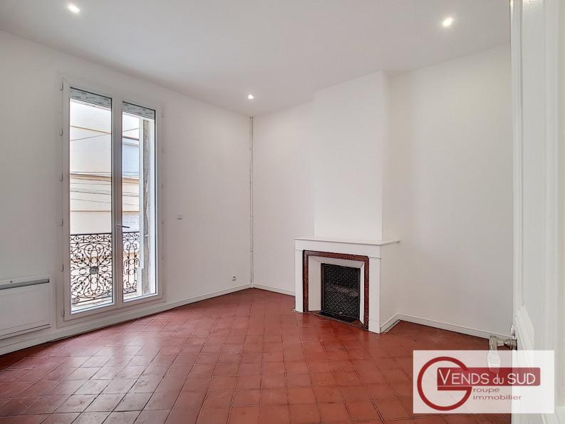 A louer  Beziers | Réf 342002273 - Version immobilier