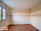 A vendre  Serignan | Réf 342002274 - Agence calvet