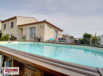 A vendre  Beziers | Réf 342002281 - Belon immobilier