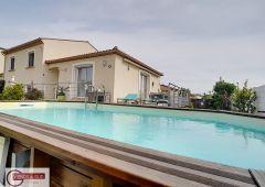 A vendre Maison Beziers | Réf 342002281 - Belon immobilier