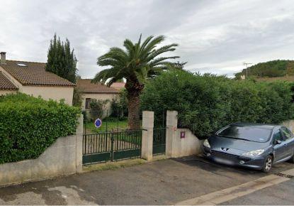 A vendre Maison Villeneuve Les Beziers | Réf 342002284 - Ag immobilier