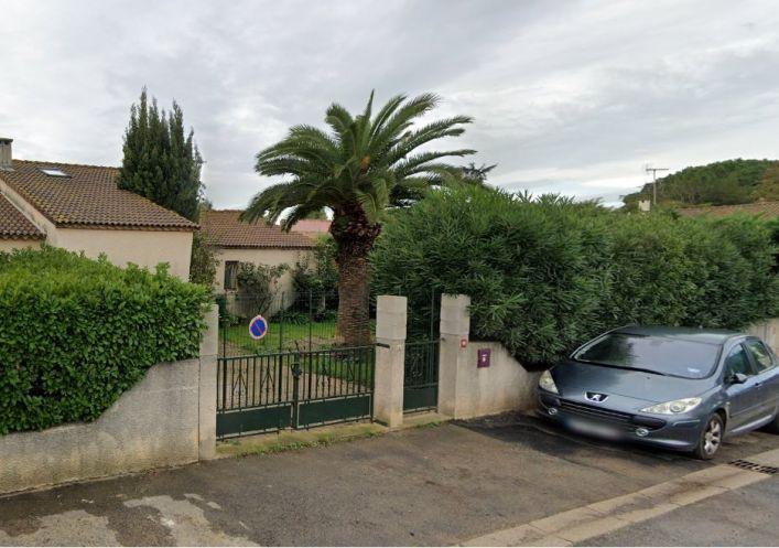 A vendre Maison Villeneuve Les Beziers | Réf 342002284 - Lamalou immobilier