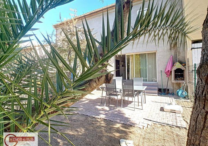 A vendre Immeuble Portiragnes Plage | R�f 342002294 - Vends du sud