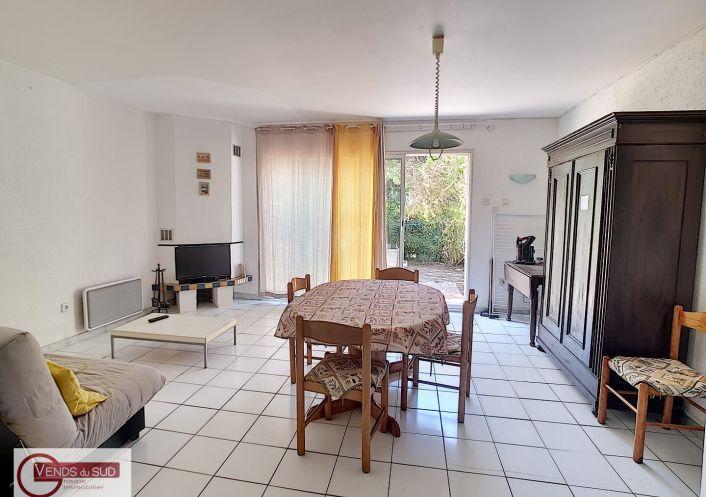 For sale Immeuble Portiragnes Plage | Réf 342002294 - Comptoir de l'immobilier