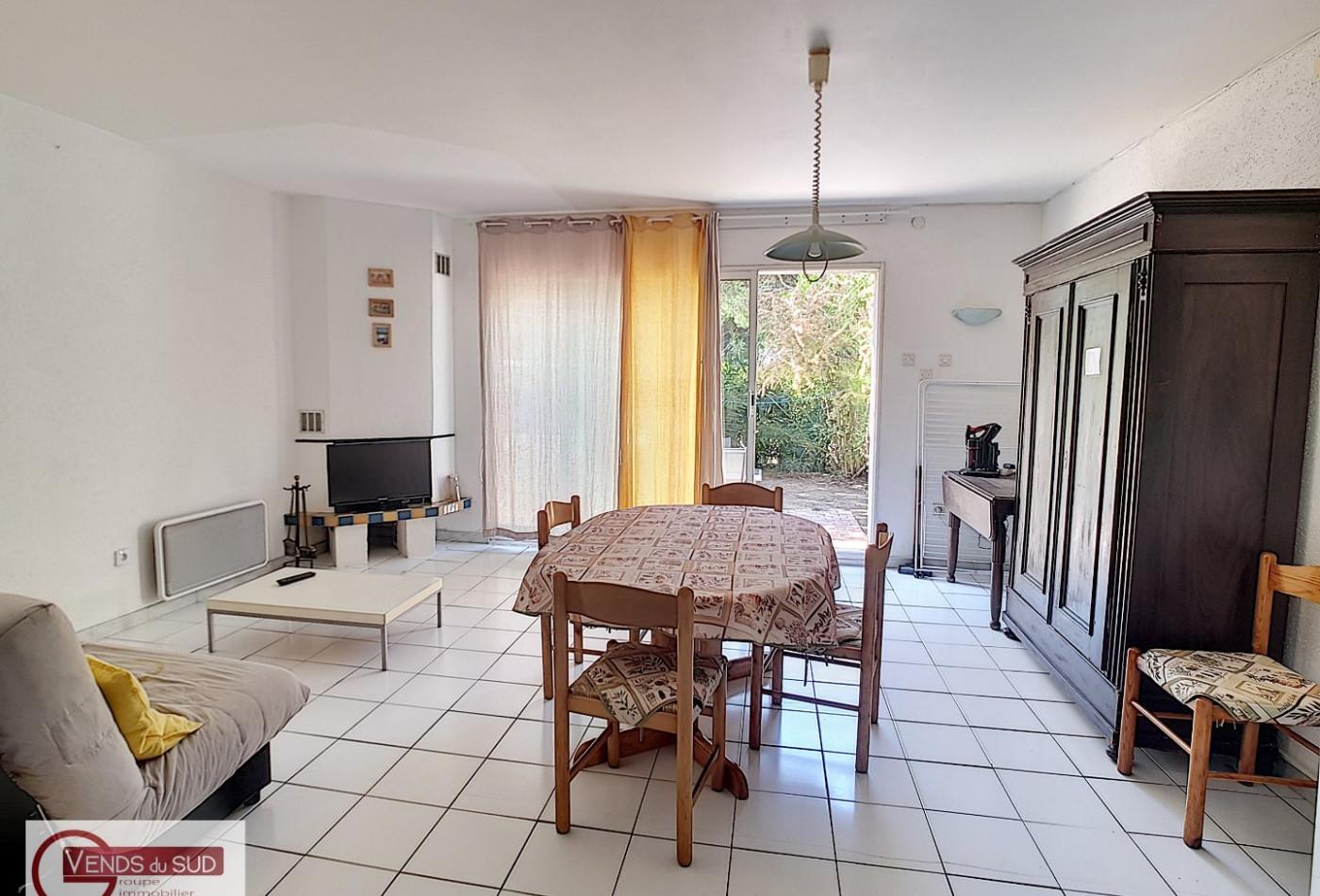 A vendre  Portiragnes Plage | Réf 342002294 - Lamalou immobilier