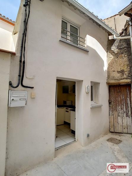 A louer  Villeneuve Les Beziers | Réf 342002295 - Version immobilier