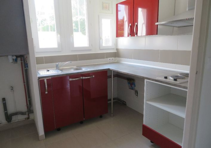 For sale Appartement Beziers | R�f 342002313 - Version immobilier