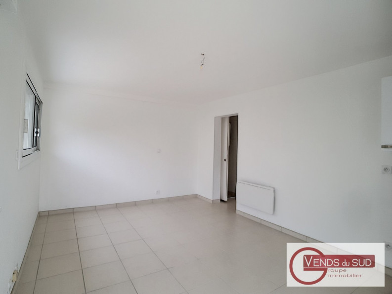 A louer  Valras Plage | Réf 342002314 - Version immobilier