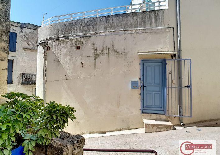 A louer Maison de village Magalas | R�f 342002320 - Version immobilier