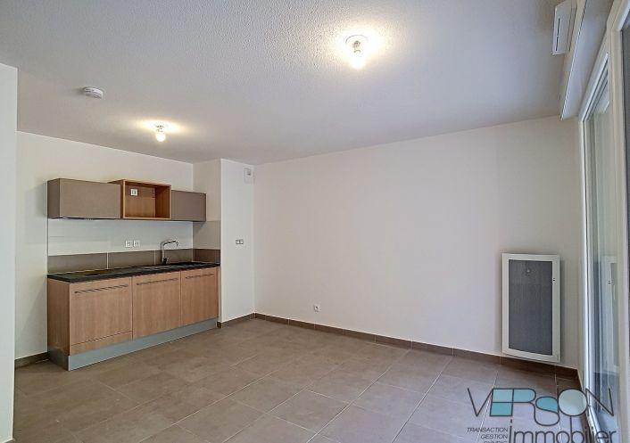 A louer Appartement neuf Sete   R�f 342002330 - Vends du sud
