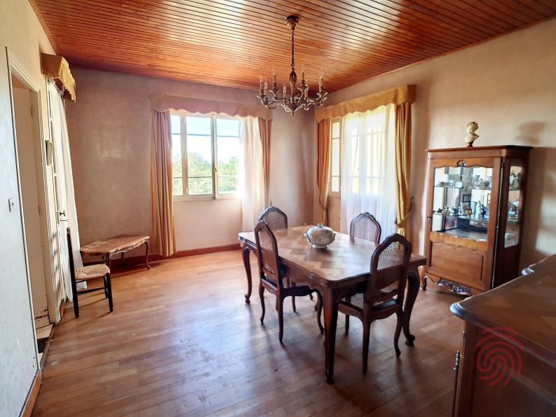 A vendre  Villeneuve Les Beziers | Réf 342002335 - Version immobilier
