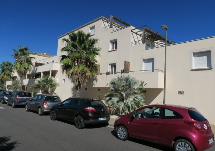 A vendre Appartement Beziers | R�f 342002344 - Version immobilier