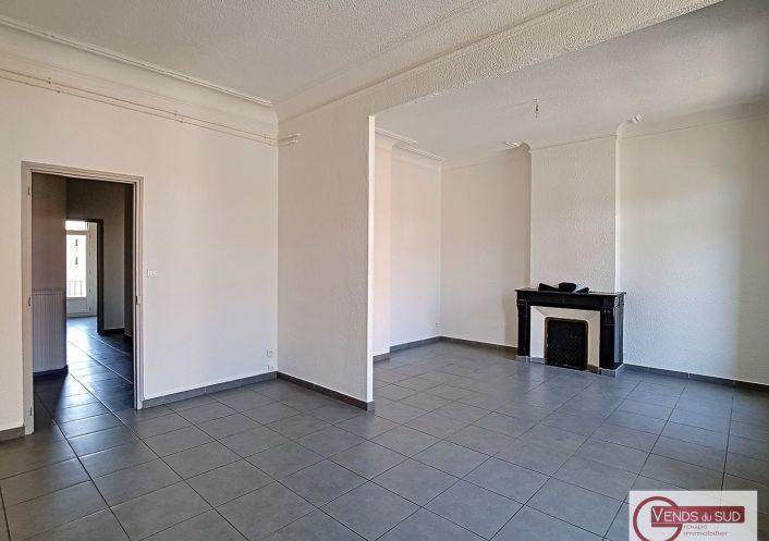 A louer Appartement r�nov� Beziers   R�f 342002345 - Vends du sud