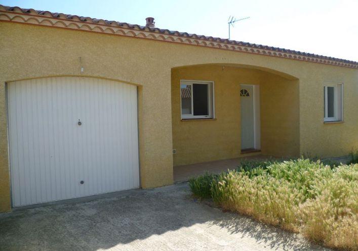 A vendre Florensac 34200866 Version immobilier
