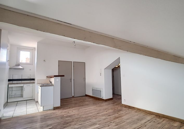 A louer Beziers 34200888 Version immobilier
