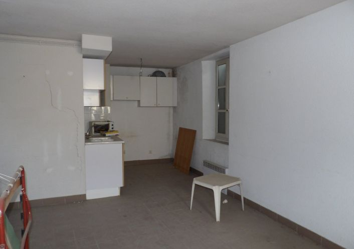 A vendre Beziers 342002025 Comptoir de l'immobilier