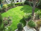 A vendre  Le Cap D'agde   Réf 3415017257 - S'antoni immobilier