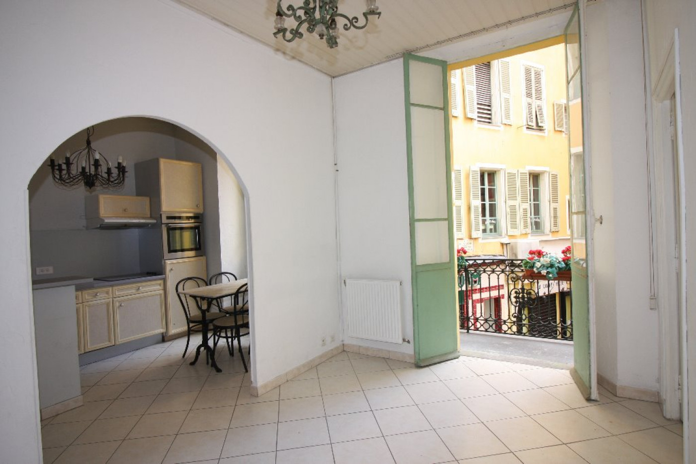 A vendre Nice 3420228105 S'antoni immobilier
