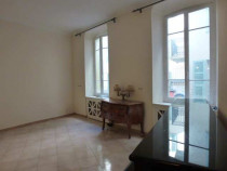 A vendre Nice 3420228106 S'antoni immobilier agde