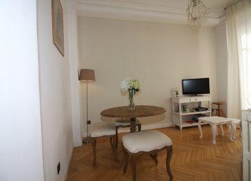 A vendre Nice 3420228150 S'antoni immobilier grau d'agde
