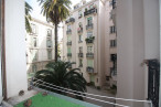 A vendre Nice 3420228150 S'antoni immobilier