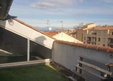 For sale Beziers 3420228178 S'antoni real estate