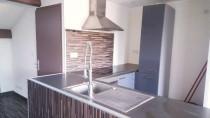 A vendre Beziers 3420228178 S'antoni immobilier jmg