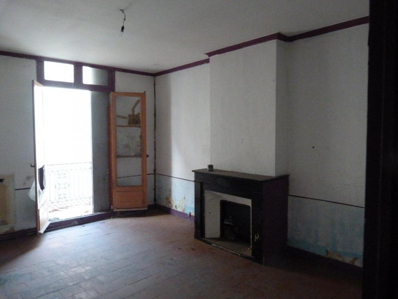 A vendre Beziers 3420228189 S'antoni immobilier