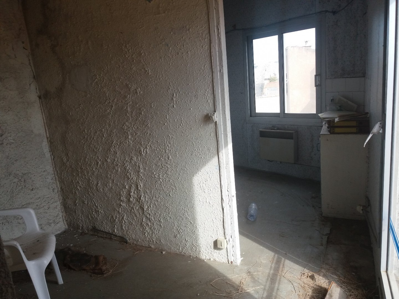 A vendre Beziers 3420228191 S'antoni immobilier