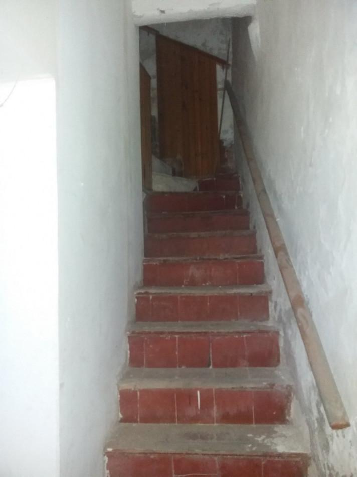 A vendre Beziers 3420228203 S'antoni immobilier