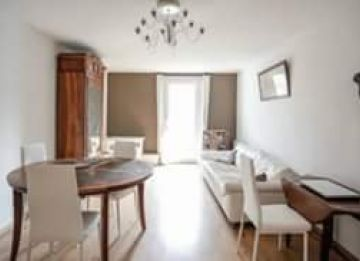For sale Beziers 3420228219 S'antoni real estate