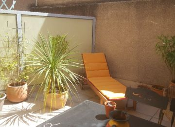 For sale Beziers 3420228247 S'antoni real estate