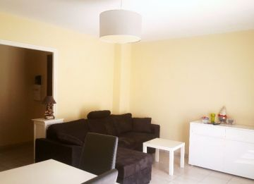 For sale Beziers 3420228282 S'antoni real estate