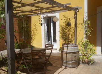 For sale Beziers 3420228283 S'antoni real estate