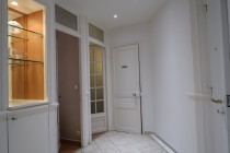 A vendre Nice 3420228302 S'antoni immobilier agde