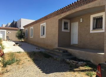 For sale Beziers 3420228309 S'antoni real estate