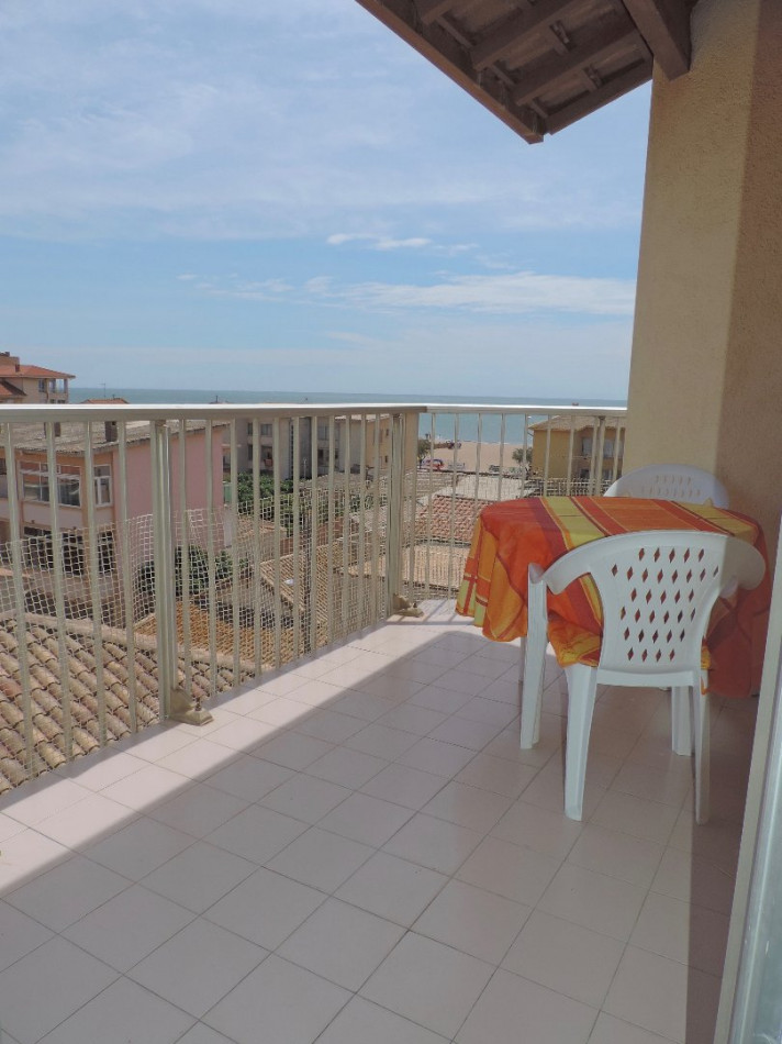 A vendre Valras Plage 3420228313 S'antoni immobilier