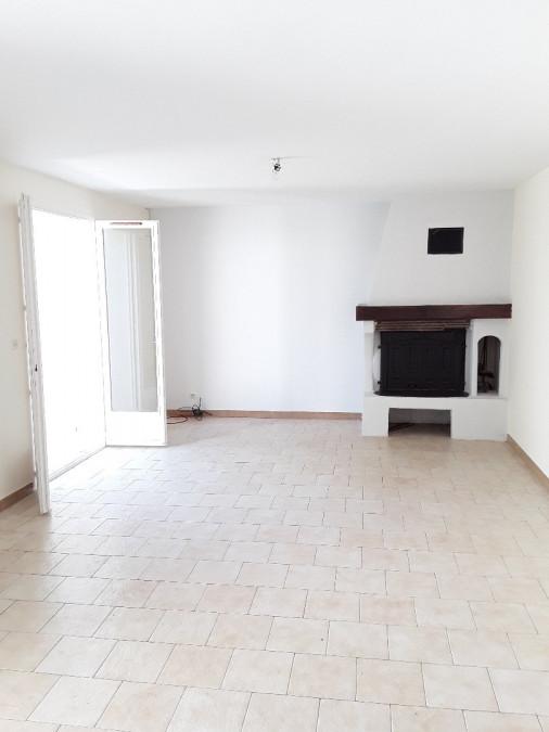 A vendre Cers 3420228316 S'antoni immobilier agde