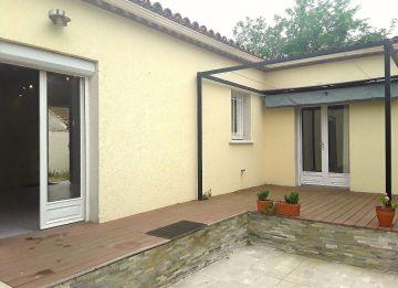 For sale Valras Plage 3420228320 S'antoni real estate