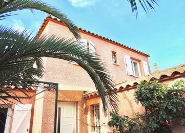 A vendre Alignan Du Vent 3420228328 S'antoni immobilier agde