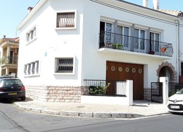 A vendre Beziers 3420228340 S'antoni immobilier agde