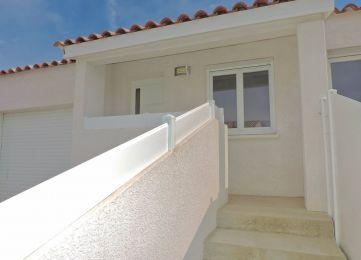 A vendre Servian 3420228344 S'antoni immobilier agde
