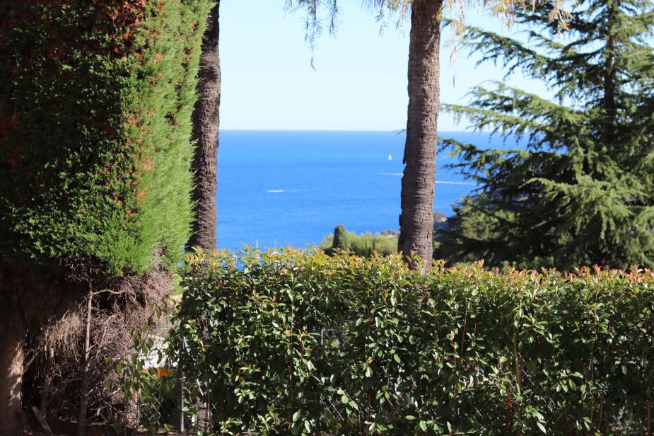 A vendre Villefranche Sur Mer 3420228350 S'antoni immobilier agde