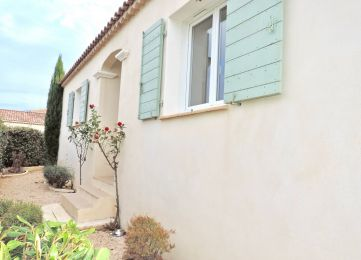 A vendre Montblanc 3420228360 S'antoni immobilier agde