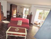 A vendre Montblanc 3420228360 S'antoni immobilier agde