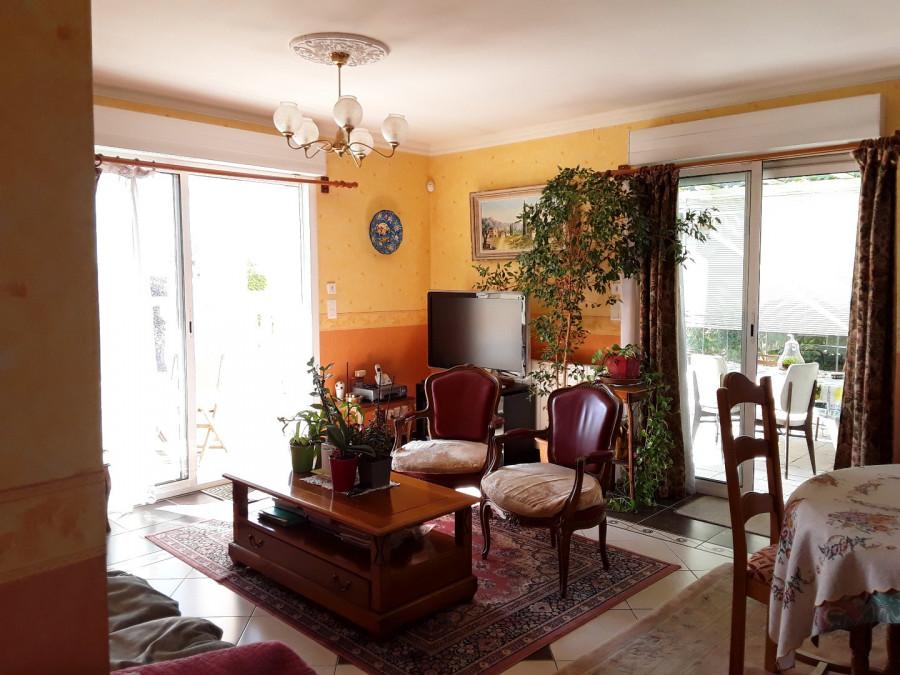 A vendre Beziers 3420228368 S'antoni immobilier jmg