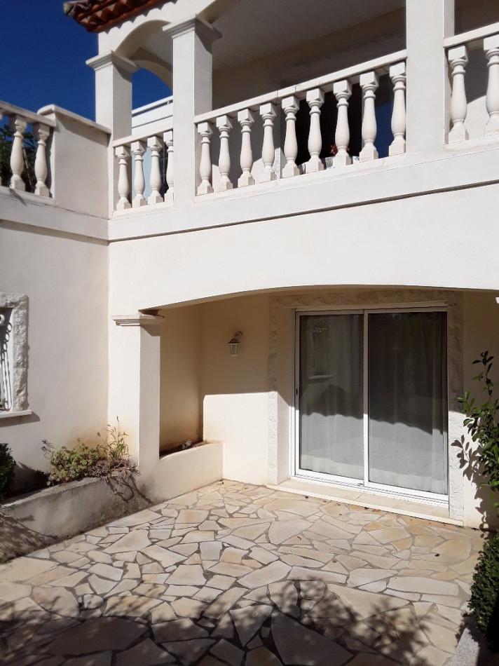 A vendre Beziers 3420228368 S'antoni immobilier