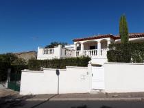 A vendre Beziers 3420228368 S'antoni immobilier agde